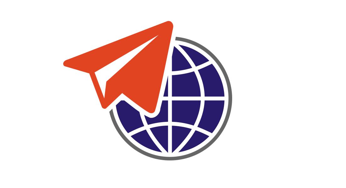 Icon - globus